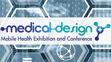 Mobile Health Exhibition and Conference