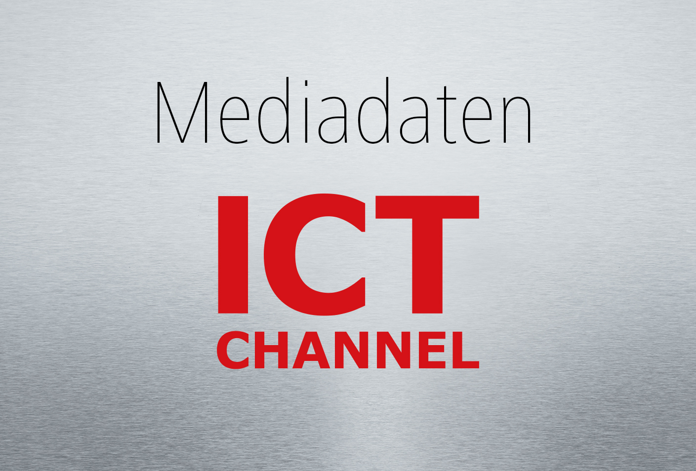 ictchannel