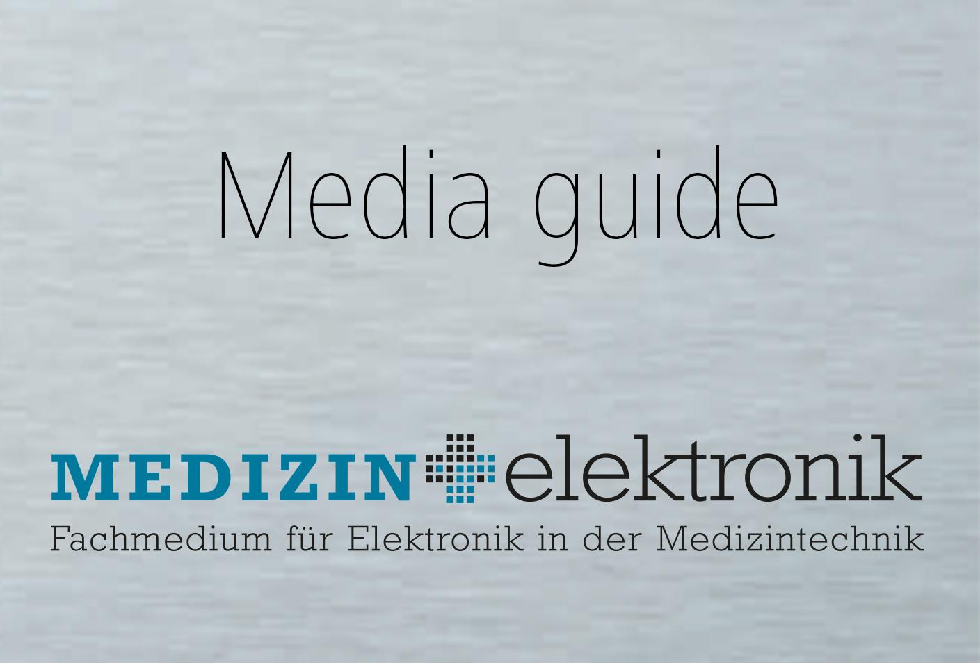 medizin-elektronik