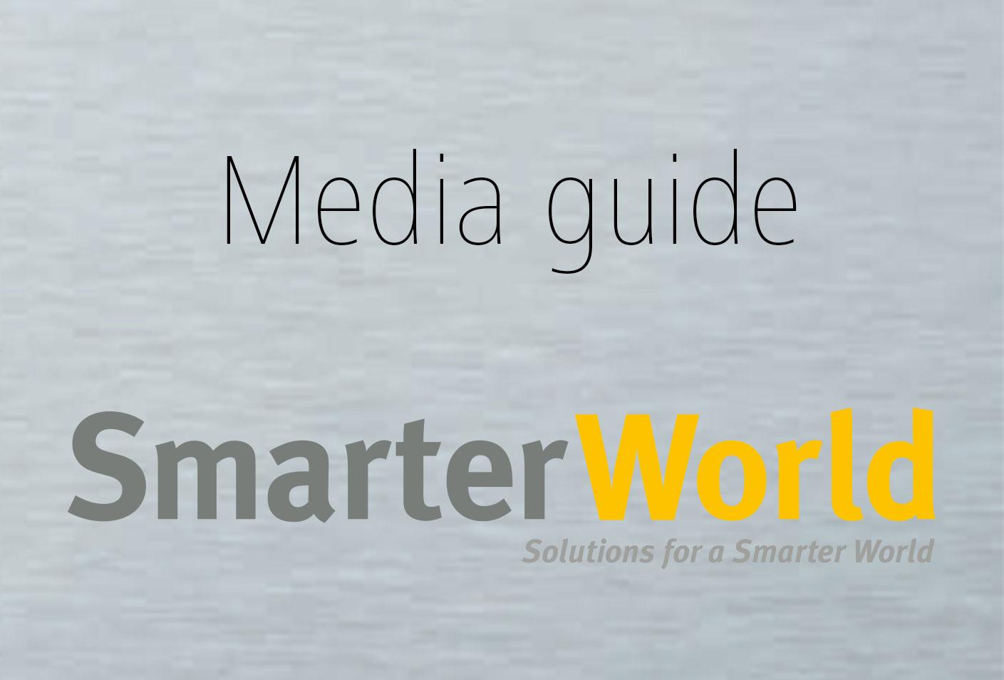 smarter-world