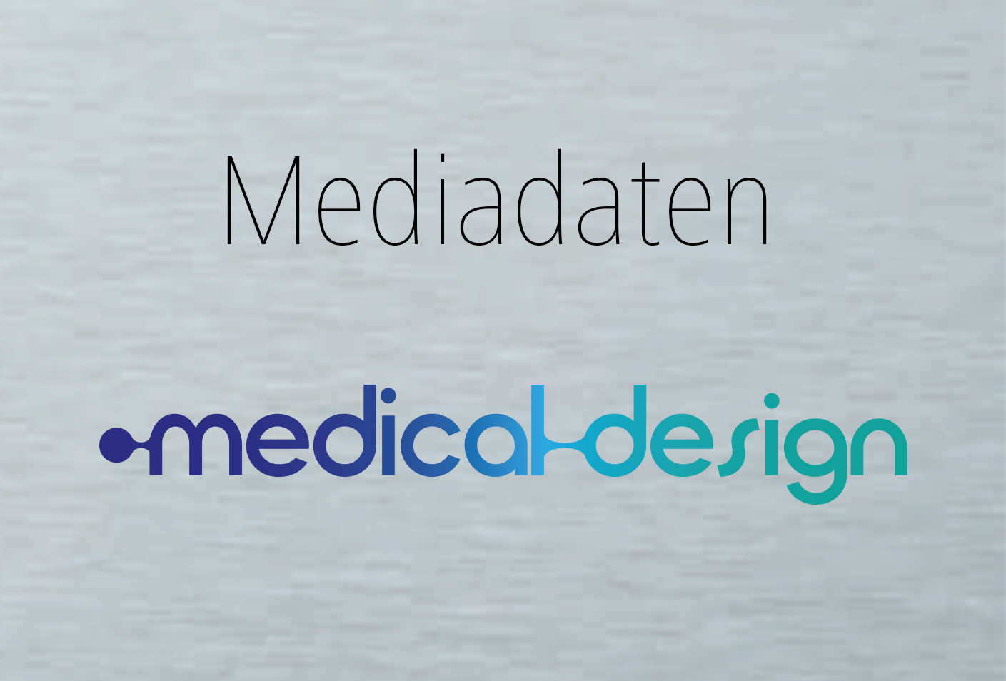 medical-design
