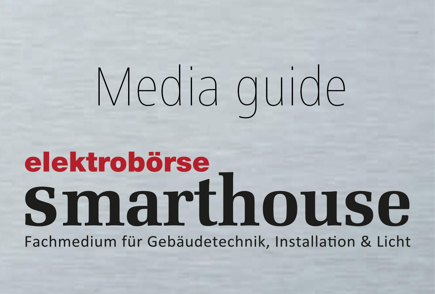 elektroboerse-smarthouse
