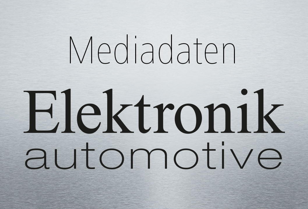 elektronik-automotive