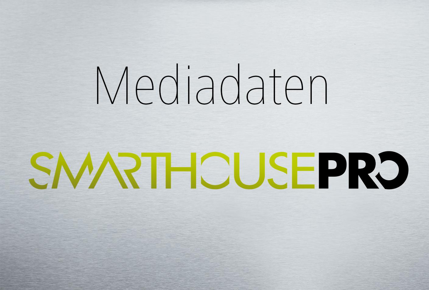 smarthouse-pro